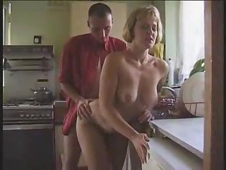 Amateurs - The having intercourse 40s - FUCK Membrane
