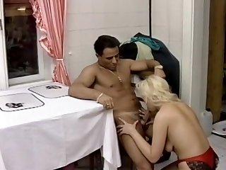 Exotic sex movie German advanced exclusive version