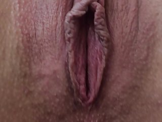 Softcore pussy matter hither solo scenes apart from Sierra