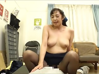 Crazy sex fastener Asian greatest , detain it