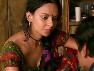 Indian Precede b approach Bidita Hot Erotic Chapter
