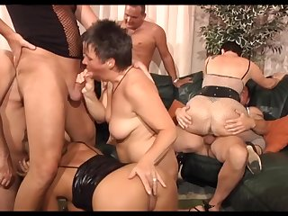 Lots of wild amateur mature whores with big asses are into riding strong cocks