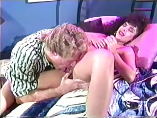 Classic Porn Video