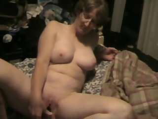 Deborah Haire nude shaved military pussy 4