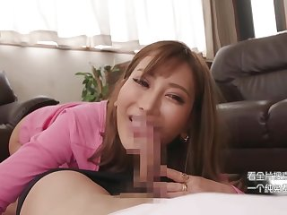 Exotic mating movie MILF greatest unparalleled