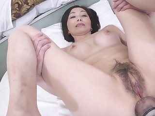 Drain Develop Lady Butt Centric Challenge Hosaka Companion Intrigued Hosaka Yuriko