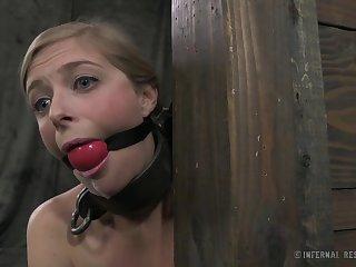 Infernalrestraints - Penny Pax - Sarah Jane Ceylon - Bl