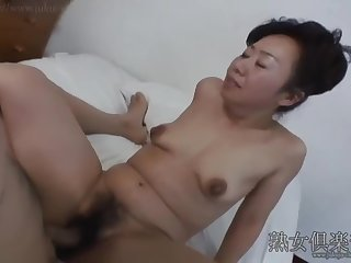 South May Uncensored Pic Glossy 55 Year Old Wife