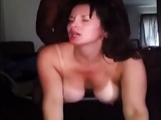 Great Moments less Floppy Tits 8