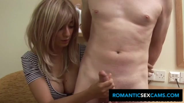 Brit blondie stunner down large cupcakes drains off unite with